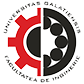 Dpt. of Manufacturing and Industrial Management, Galati