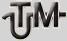 TCM Department of Chisinau-Moldova